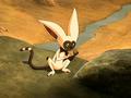 Winged lemur.png