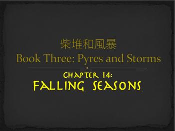 Tala-Book3Title14