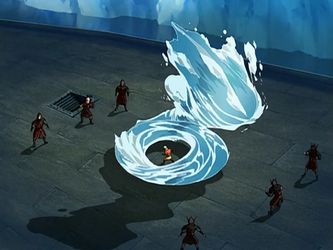 File:Fight on Zuko's ship.png