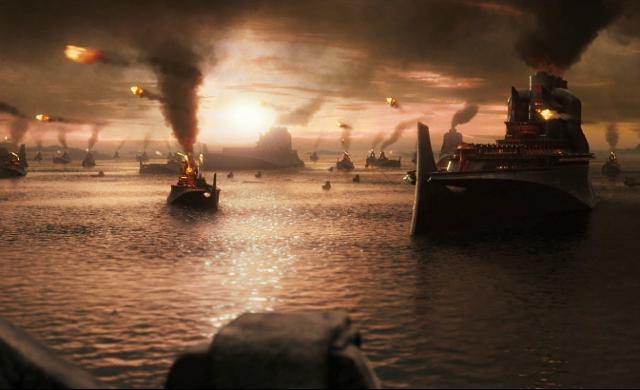 File:Film - Fire Nation fleet.png