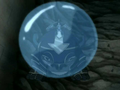 Katara using the bubble technique.png