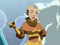 Actress Aang.png