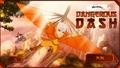 Dangerous Dash.png