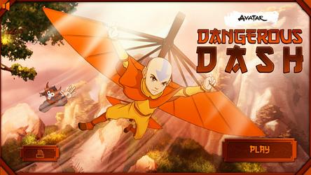 File:Dangerous Dash.png