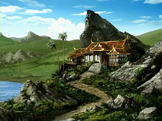 File:Ozai's beach house.png