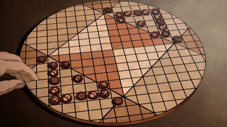 File:Pai Sho game.png
