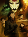 The Legend of Korra finale press art.png