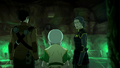 Liberation of the Beifong family.png