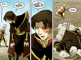 File:Zuko collapses.png