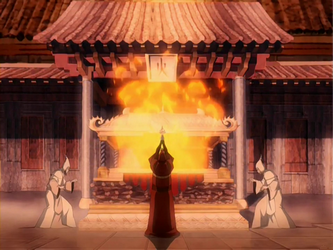 File:Azulon's cremation.png