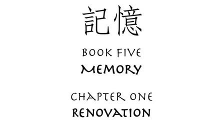 File:Renovation.jpg
