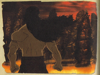 File:The Final Battle - Sozin faces Aang.png