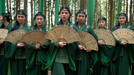 File:Film - Kyoshi Warriors.png