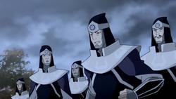 White Lotus sentries.png
