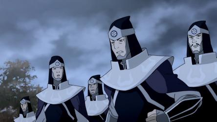 File:White Lotus sentries.png