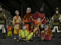 Avatar impersonators.png