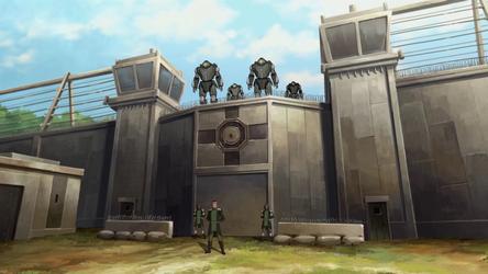 File:Earth Empire border.png