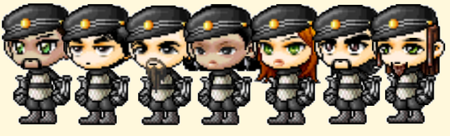 File:Fanon Metalbending Officers.png