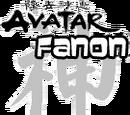 Fanon:Avatar Fanon