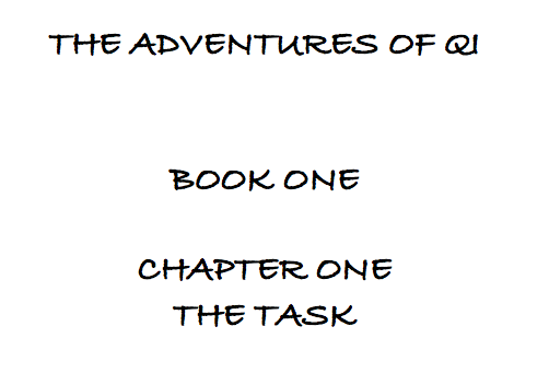 File:The Task.png