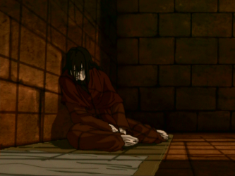 File:Ozai in prison.png