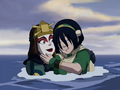 Suki saves Toph.png