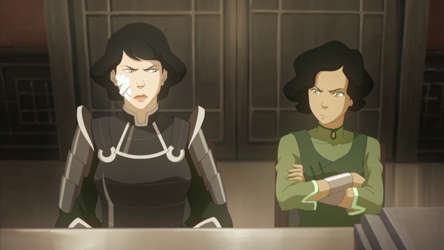 File:Lin and Suyin.png