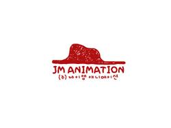 JM Animation logo