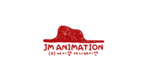 JM Animation