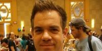Brian Ralph