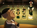 Sokka recites haikus.png