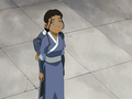 Katara says goodbye.png