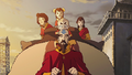 Tenzin and family.png