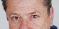 Kristoffer Tabori