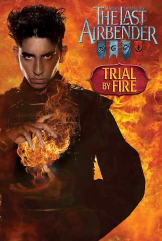 File:Novel Trial By Fire.png