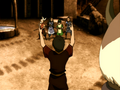 Zuko wants to join Team Avatar.png