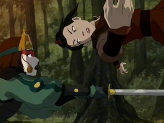 File:Azula vs Suki.png