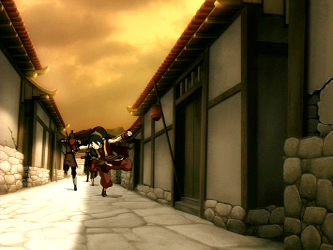 File:Fleeing Fire Fountain City.png