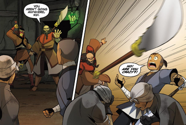 File:Kahchi attacks Sokka.png
