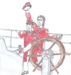 File:Admirals Anna Visconti & Olaf Janssen.jpg