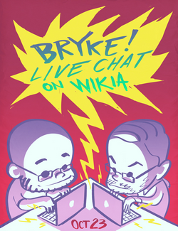 File:Bryke Wikia chat sketch.png