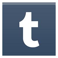 File:Tumblr logo.png