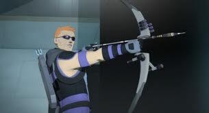 File:Hawkeye.jpg