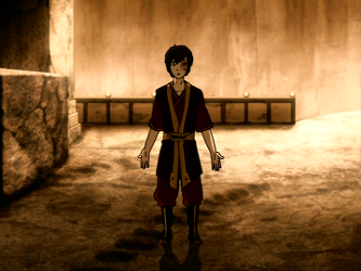 File:Zuko tries to explain himself.png