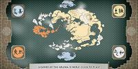 Nick.com's Avatar Index