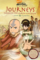 Journeys Through the Earth Kingdom cover.png