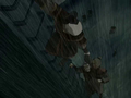 Zuko saving the helmsman.png