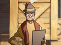 Feathered hat man.png