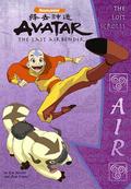 Air Scroll