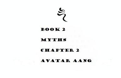 File:Avatar aang.jpg